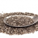 Chia Seeds and Your Health