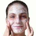 The Best Exfoliating Treatments