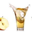 Apple Cider Vinegar: Acne Treatment?