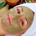 Homemade Facials for Every Skin Type