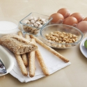 Food Allergies and Acne Link