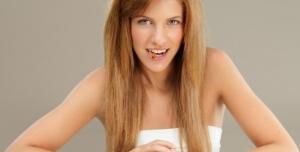 4 Vitamins to Prevent Acne Scars