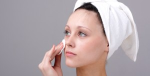 Where to Find Effective Acne Solutions