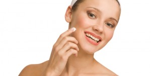 Acne Treatment – Your Options