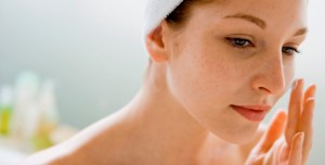 Acne Treatment Creams