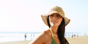 How to Prevent Your Summer Glow from Fading