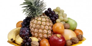 Acne Diet: Fruits which cause acne