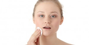 How Do Acne Treatment Creams Work?