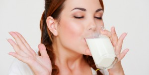Milk and Acne – Are They Related?