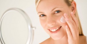 Dealing with Dry Skin While Using Acne Remedies