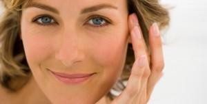 Skin Care tips for Acne-Prone Skin