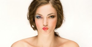 Lips, Lips, Lips!