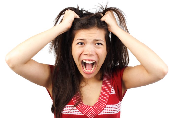 5 Best Ways to Reduce Blackhead Redness