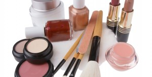 Makeup Shelf Life