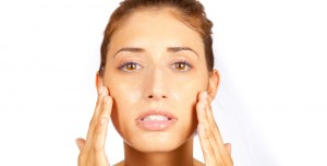 Things That Can Irritate Your Skin