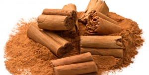 Benefits of Ground Cinnamon for Your Skin