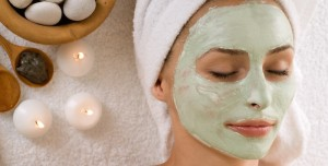 Why Should I Use Facial Masks?