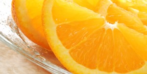 Benefits of Vitamin C For the Skin