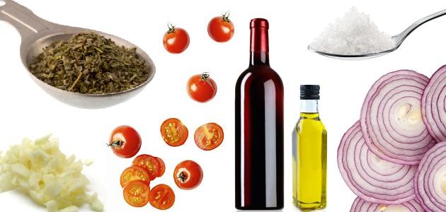 hearty tomato