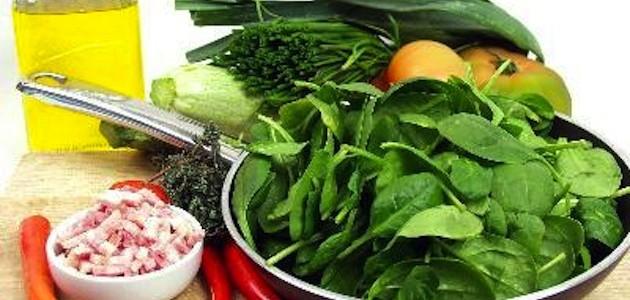 vitamin k benefits for skin