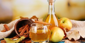 Can Apple Cider Vinegar Treat Acne?