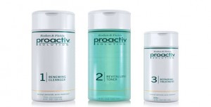 Does Proactiv Really Work?