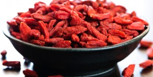 Goji Berry Benefits for Your Skin