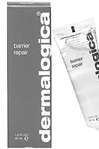 Derm Barrier Repair