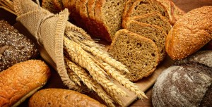 Can Gluten Be Causing Your Acne?