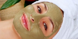 Homemade Facials for Every Skin Type